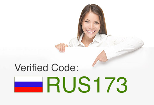 Everydesigner ru coupon code