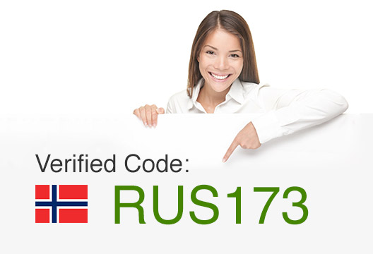 Norway iHerb Promotions
